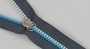 zippers-a0491436