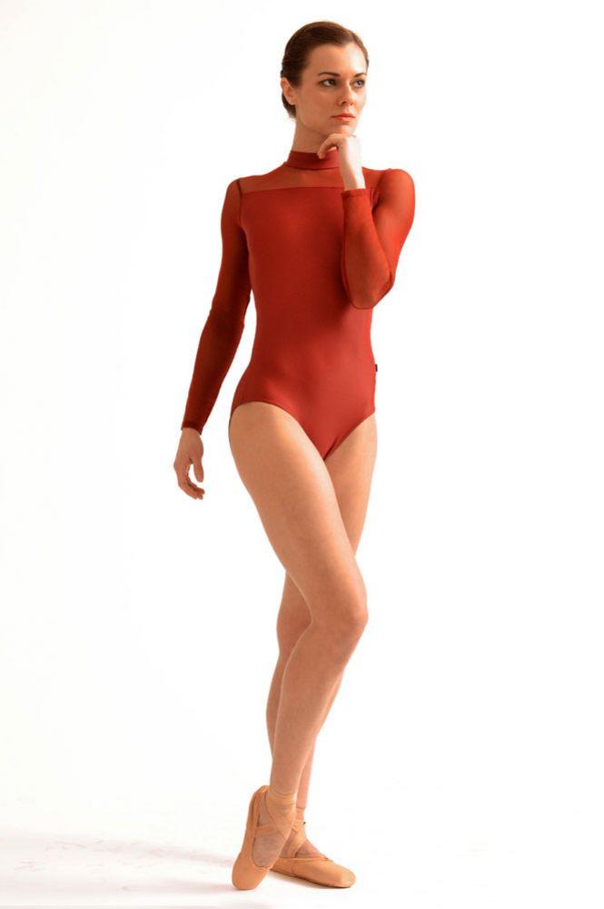 Rebecca Burdeos