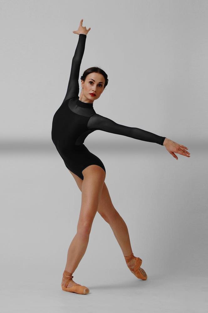 Rebecca Nero