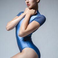 Sarah-Acero-2