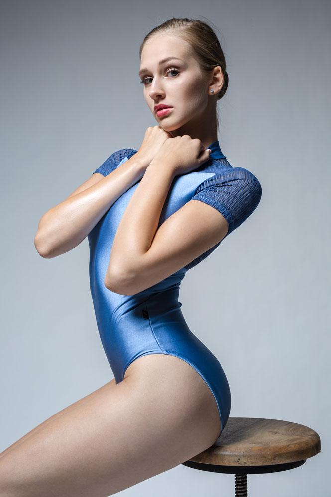 SARAH Acero