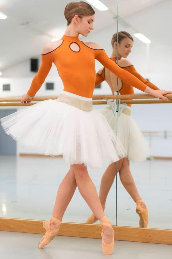 ballett Women